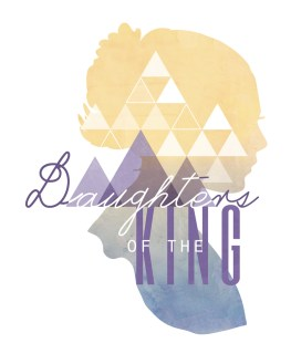 Daughters of the King - women's retreat event