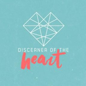 Discerner-Heart-logo