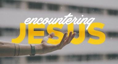 Encountering-Jesus-theater