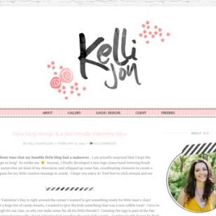 KJ-web-screenshot