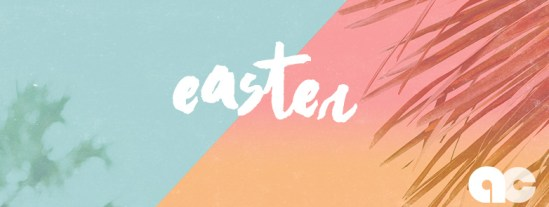 ACC-Easter-fb