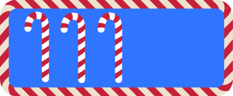 3-candy-canes