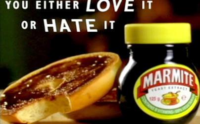 marmite-404_685611c