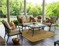 Kmart Patio Furniture. Awesome Kmart Patio Kmart Patio ...