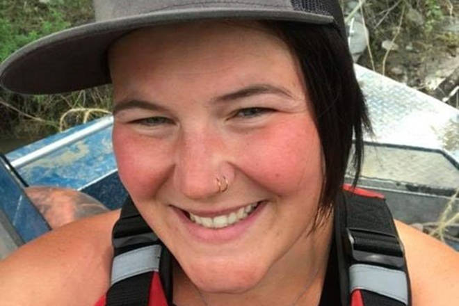 From dragon boat racer to wheelchair Fundraiser held for Kelowna