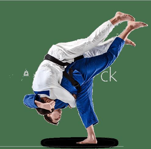 Black Green Wallpaper Kelowna S Premier Judo Club