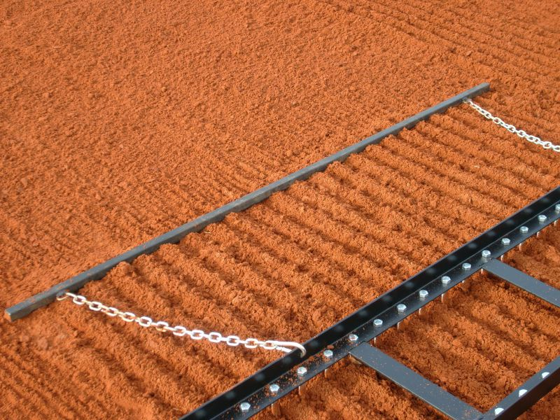 how to build a baseball field drag mat - 28 images - turf hitting