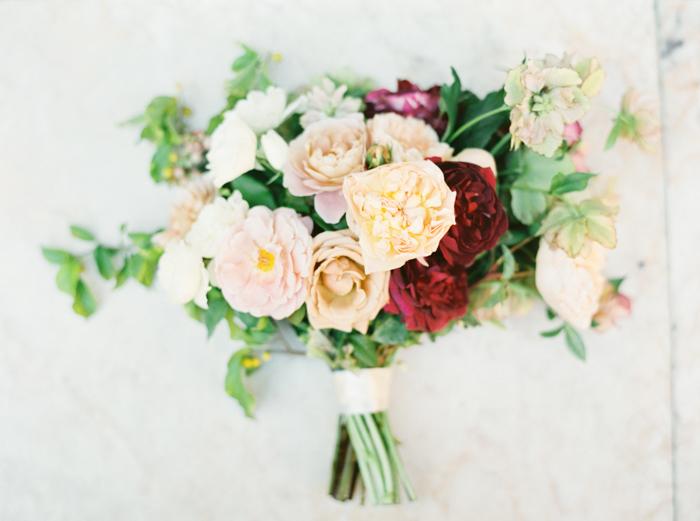 Paramour Mansion Wedding Kelsea Holder Photography