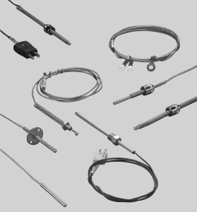General Purpose Thermocouples