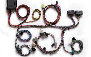 0905dp_19_z+cummins_diesel_engine_swap+painless_wiring_harness