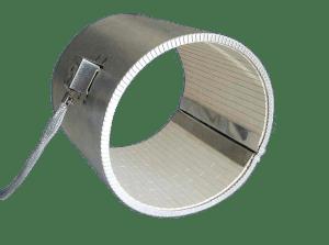 ceramic-band-heater