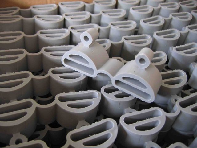 Molded-Plastic-Parts-OEM-Plastic-Part-Plastic-Molding-Parts