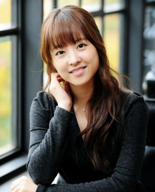 Park Bo young4