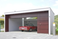 Kemmler Garage
