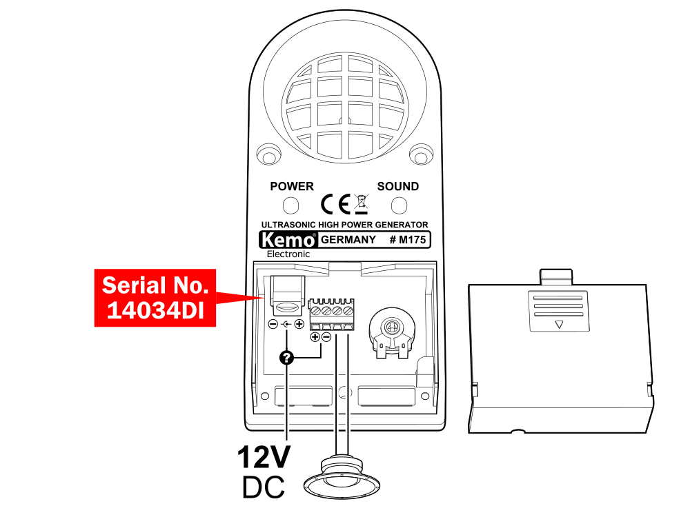 high voltage generator circuit diagram pdf auto electrical wiring