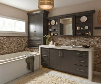 Kitchen Cabinet Design Styles