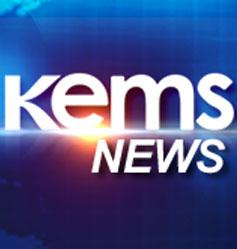 thumb-Kems-News2
