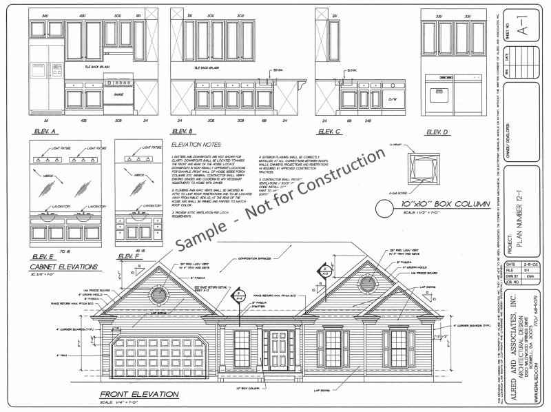 casework Casework Drawing Pinterest Kitchens - sample construction timeline