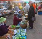 gard-luang-central-market-2