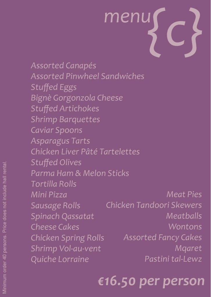 catering-menus_Page_4