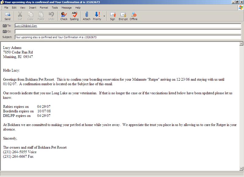 livecareer resume builder login professional resumes example