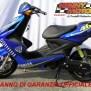 1981YamahaSA2000SunburstOHSC016 Yamaha 2000