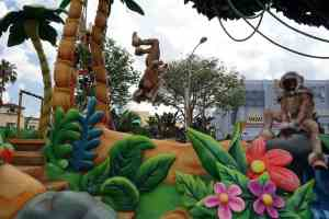 meet and greet disney characters 2014 jeep