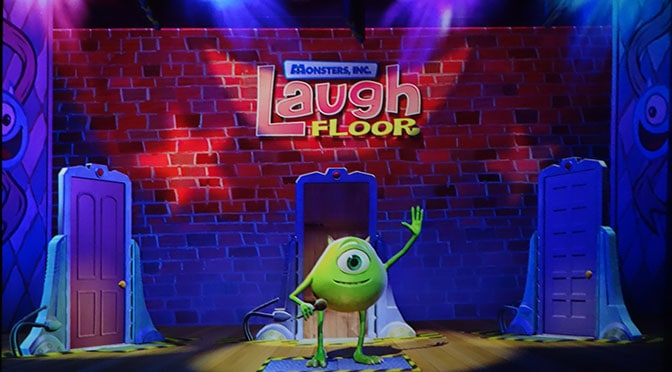 Great Laugh Floor Comedy Club Jokes Kennythepirate Com