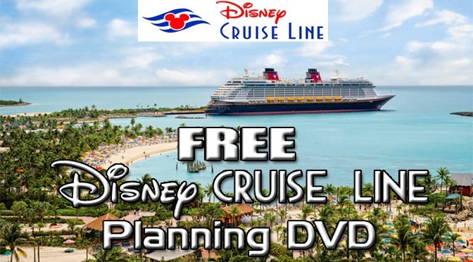 how to get discount on disney cruise