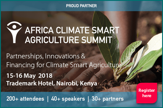 AIDF_Africa_Summit_Banner_Updated