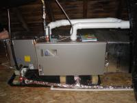 Installation Images and Photo Gallery for Ken Rex Plumbing ...