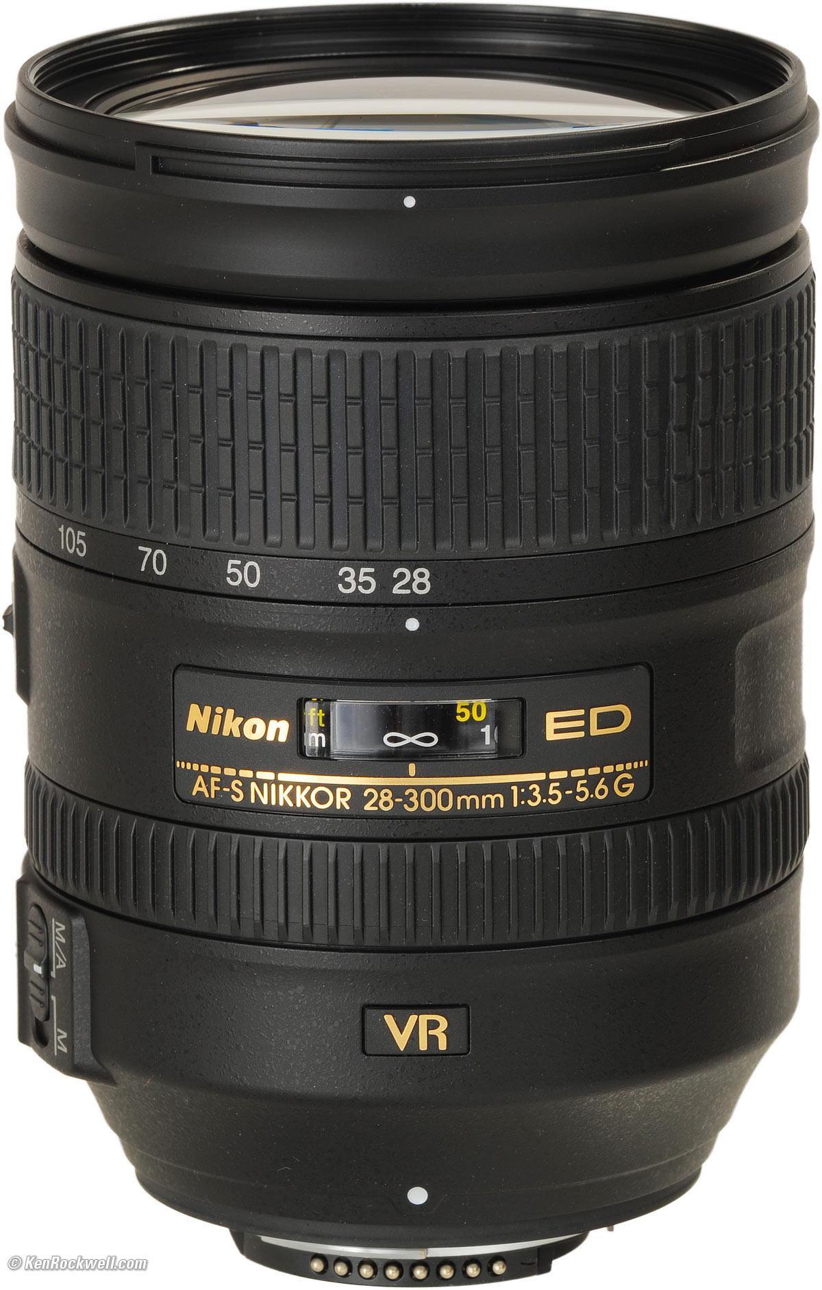 Splendid I Got Mine At Nikon Vr Review 300mm To Inches 300mm To Inches Fraction dpreview 300mm To In