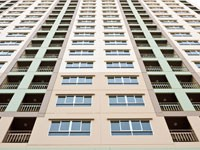 Cook County Condo Association Property Tax Appeals ...