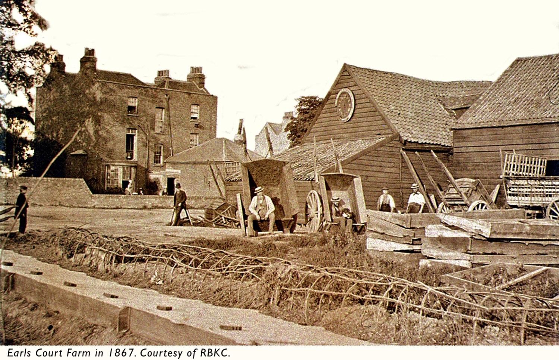 Earls-Court-Farm-1867-caption