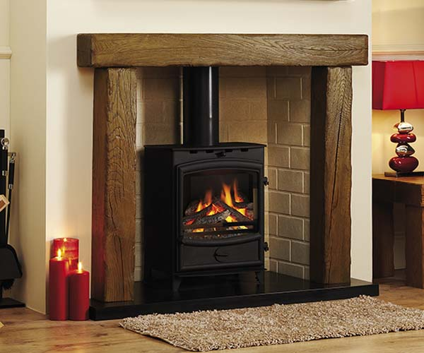 Beamish Fireplace Shop Kent Fireplace Company