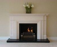 ART DECO - Fireplace Shop - Kent Fireplace Company
