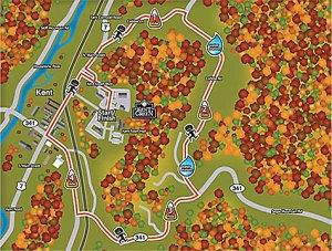 2011_kpr_racemap