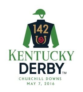 2016 Kentucky Derby Betting Favorites