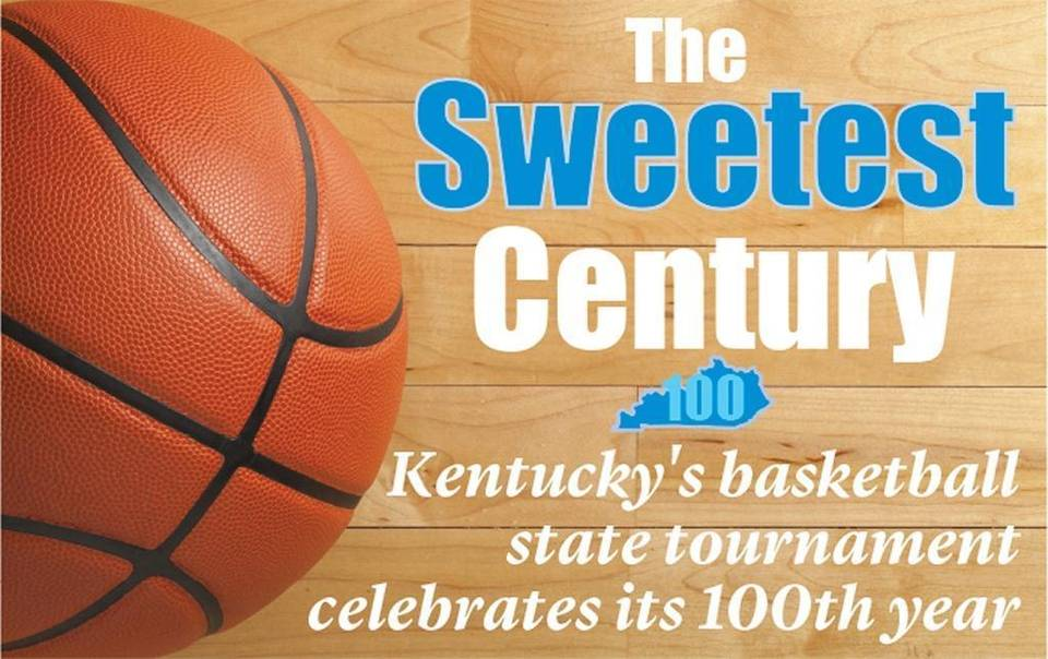 A year-by-year history of the Kentucky boys\u0027 Sweet Sixteen