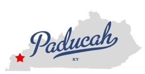 Paducah, Kentucky Private Investigator
