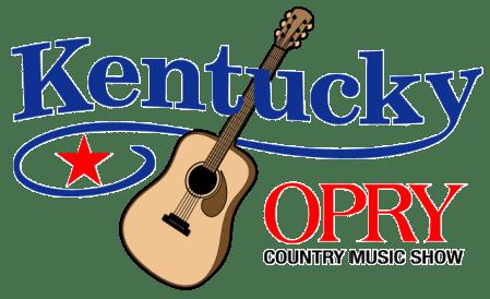 Kentucky-Opry-Logo