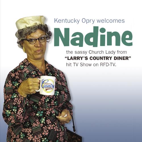 Nadine-slide1