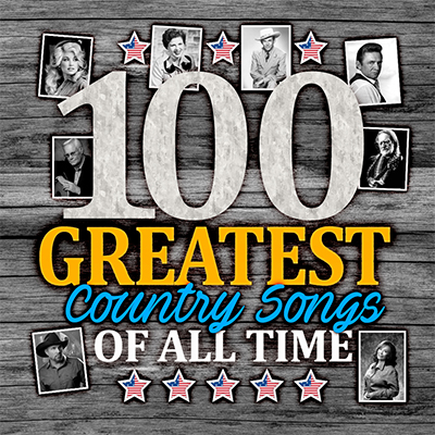 100topcountry
