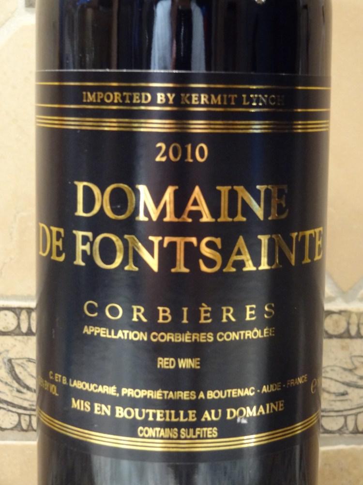 2010-Domaine-De-Fontsainte-Rouge-2