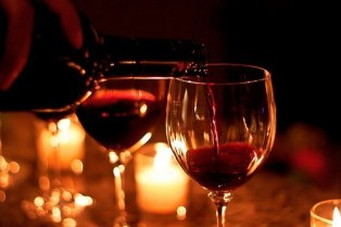 red-wine-has-transformed-symbol-romanticism-miracle-cure-cancer