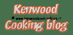 LogoKCB