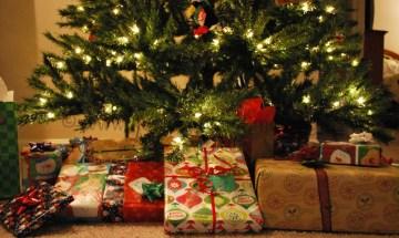 regali-sotto-albero