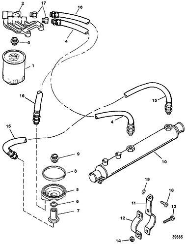 hmmwv starter wiring diagram