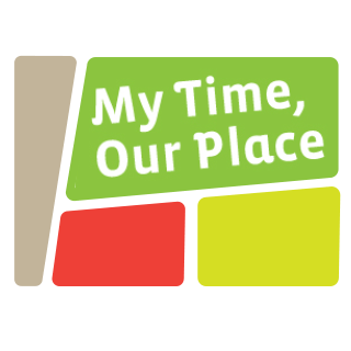 My_Time_Our_Place