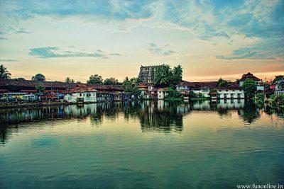 HD Wallpapers | Kerala